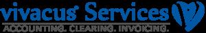 vivacus services