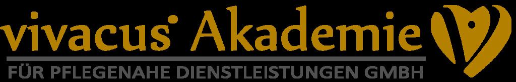 vivacus akademie